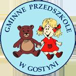 Przedszkole w Gostyni, wybierz aby przejść do strony głównej
